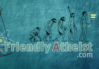 Friendly Atheist Republican Atheists