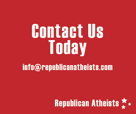 Republican Atheists Contact Us