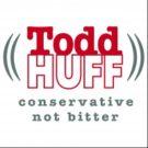 Todd Huff Radio
