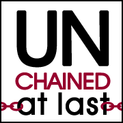 Unchained at last childhood marriage united states