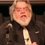 Robert Bob M. Price Republican Atheists