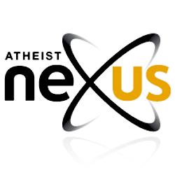 Atheist Nexus atheism atheist community