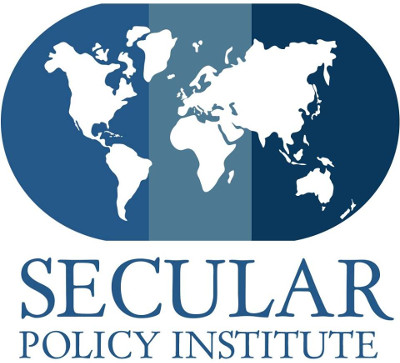 Secular Policy Institute