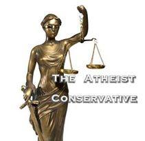 Republican Atheists Guest Blog The Atheist Conservative Jillian Becker