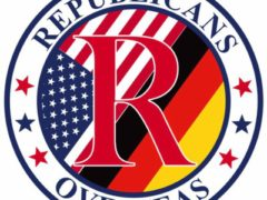 Republican Overseas Germany