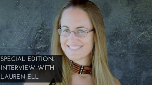 Lauren Ell Republican Atheists Conservatism Secularism