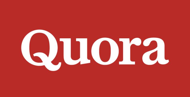 Quora Republican Atheists