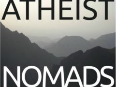 The Atheist Nomads Republican Atheists
