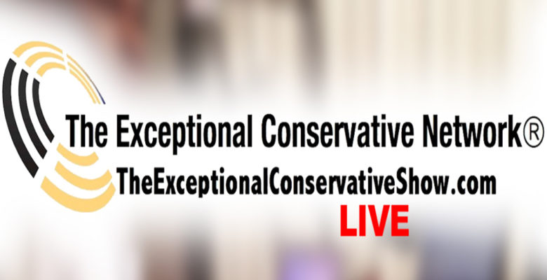 The Exceptional Conservative Network