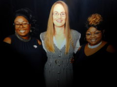 Diamond and Silk Republican Atheists Lauren Ell