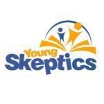 Young Skeptics