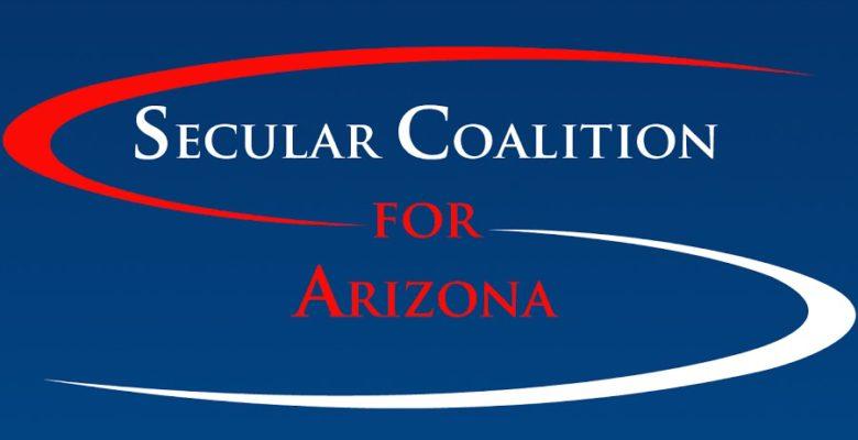 Secular Coalition for Arizona