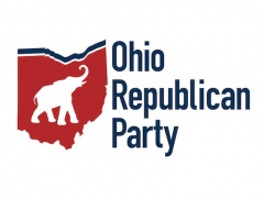 Ohio Republican Party