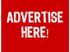 Advertise with Republican Atheists