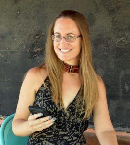 Lauren Ell