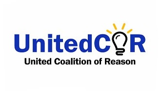 United Coalition of Reason Republican Atheists