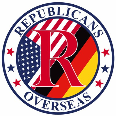 Republicans Overseas Germany